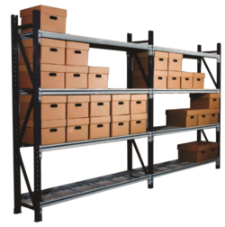 Archive shelving u0026 storage solutions u2013 space saving u0026 functional. If you need a solution for storing documents or items relating to your businessu2026  sc 1 st  Novalok & Archive shelving u0026 storage solutions u2013 space saving u0026 functional ...